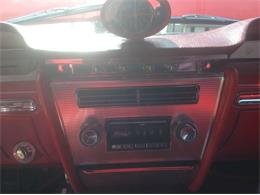 Picture of 1961 Buick LeSabre located in Iowa - $29,995.00 Offered by a Private Seller - QK81