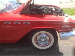 Picture of Classic '61 LeSabre Offered by a Private Seller - QK81
