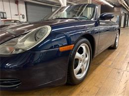 Picture of '00 911 Carrera - QK87
