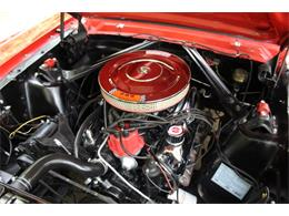 Picture of '65 Mustang - QK8I