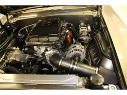 Picture of 1969 Camaro - $82,500.00 - QK8K