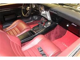 Picture of 1969 Chevrolet Camaro - QK8K