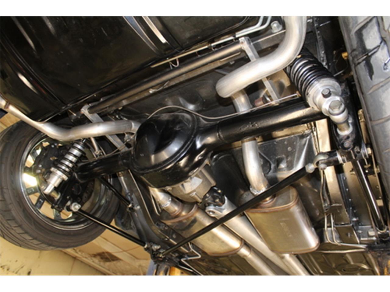 Large Picture of 1969 Camaro - $82,500.00 - QK8K