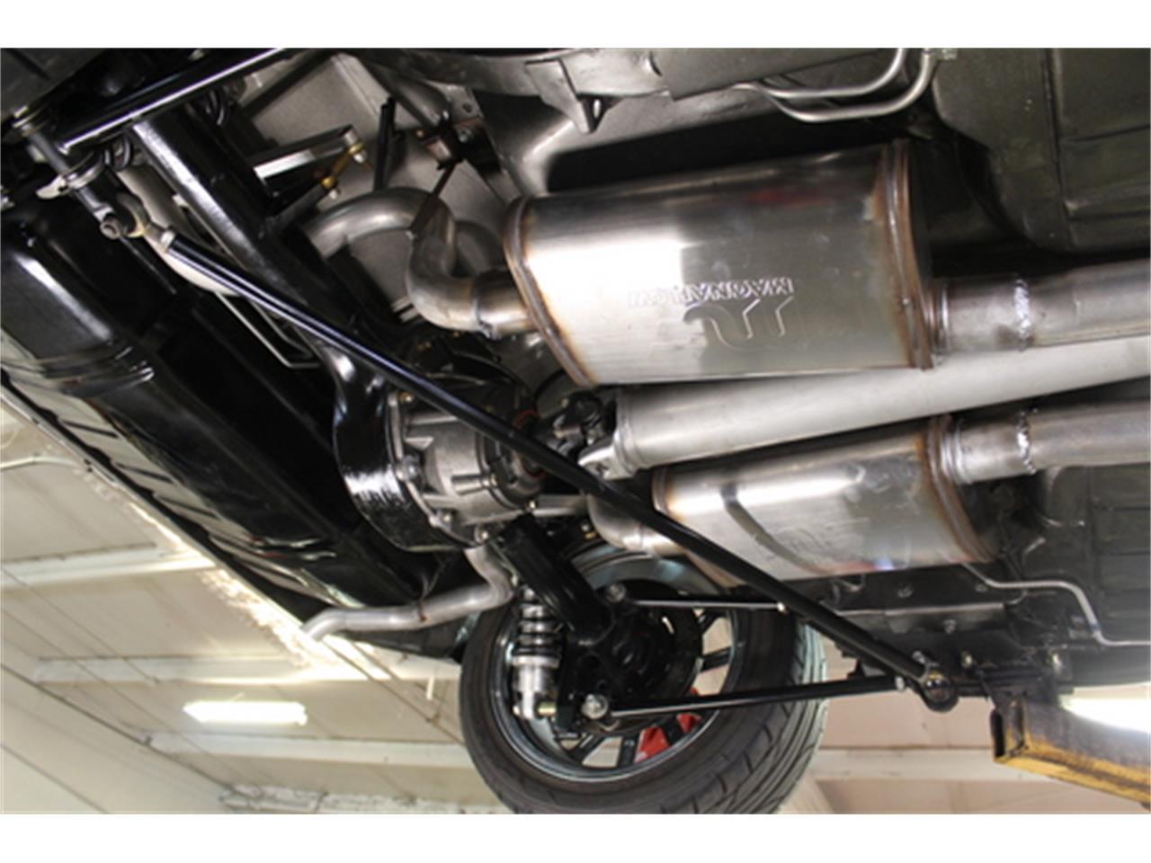 Large Picture of Classic '69 Camaro - $82,500.00 - QK8K