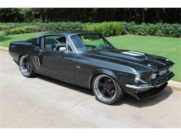 Picture of '67 Mustang - QK8L