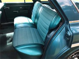Picture of '64 Rambler - QK91