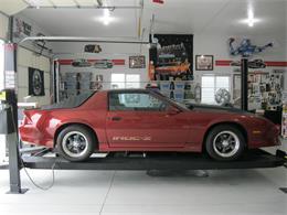 Picture of '88 Camaro IROC Z28 - QK93