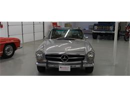 Picture of '69 280SL - QK95