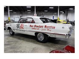 Picture of '63 Impala - QK96