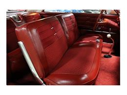 Picture of Classic '63 Impala - $360,000.00 Offered by a Private Seller - QK96