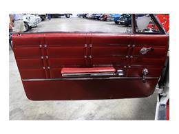 Picture of Classic '63 Impala located in Michigan - QK96