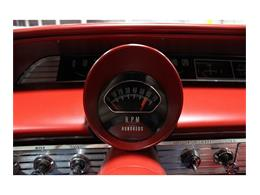Picture of Classic '63 Chevrolet Impala located in Michigan - $360,000.00 Offered by a Private Seller - QK96