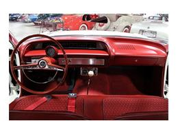 Picture of Classic '63 Chevrolet Impala - $360,000.00 Offered by a Private Seller - QK96