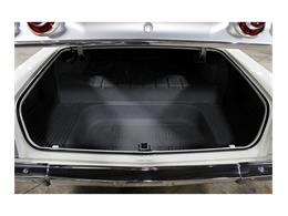Picture of '63 Chevrolet Impala located in Michigan - $360,000.00 - QK96