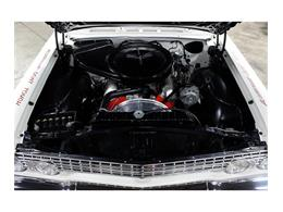 Picture of 1963 Impala - $360,000.00 Offered by a Private Seller - QK96