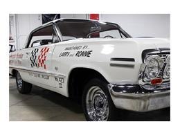 Picture of Classic '63 Impala - $360,000.00 - QK96