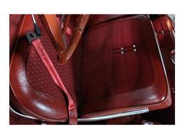 Picture of Classic 1963 Impala - QK96