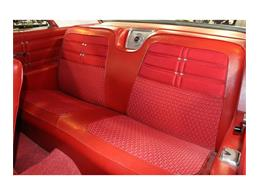 Picture of 1963 Chevrolet Impala located in Michigan - $360,000.00 Offered by a Private Seller - QK96