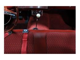 Picture of '63 Impala located in Michigan Offered by a Private Seller - QK96