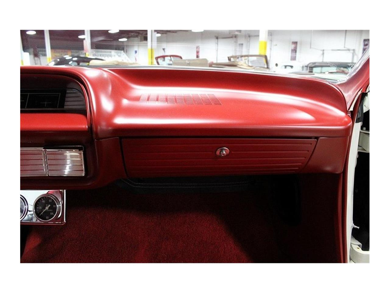 Large Picture of '63 Impala - $360,000.00 - QK96