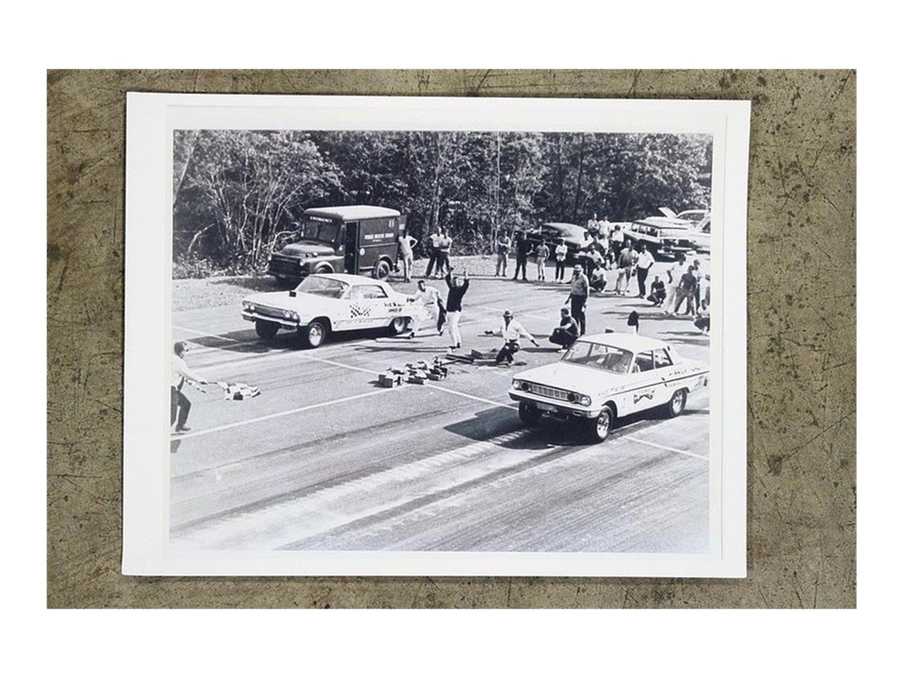 Large Picture of 1963 Impala - $360,000.00 Offered by a Private Seller - QK96