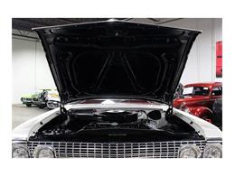 Picture of 1963 Chevrolet Impala Offered by a Private Seller - QK96