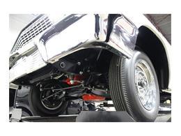 Picture of Classic 1963 Chevrolet Impala located in Michigan - $360,000.00 - QK96