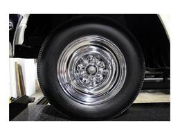Picture of 1963 Chevrolet Impala located in Sterling Heights Michigan Offered by a Private Seller - QK96