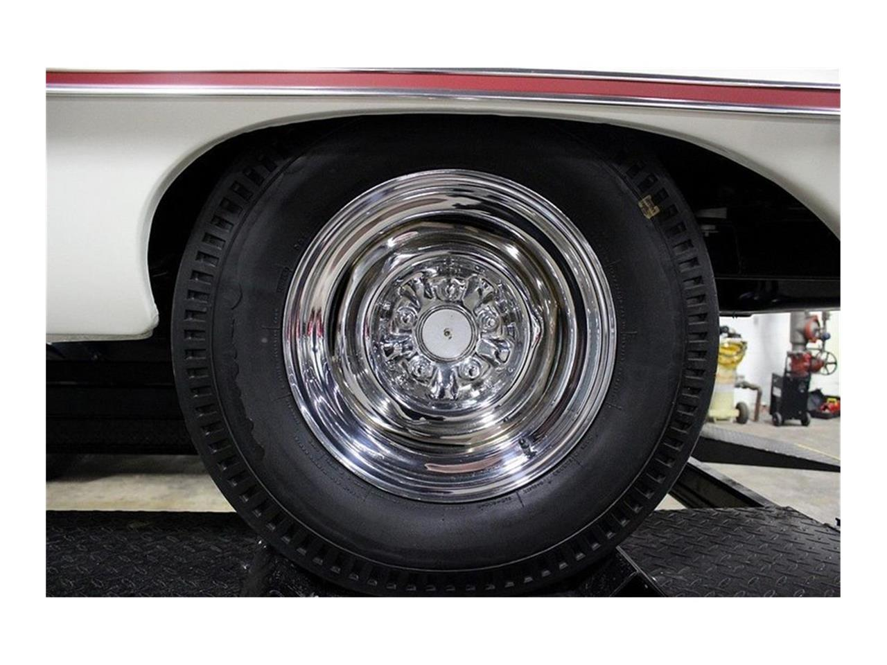 Large Picture of '63 Impala located in Sterling Heights Michigan - $360,000.00 - QK96