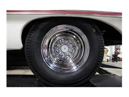 Picture of Classic 1963 Impala located in Michigan Offered by a Private Seller - QK96