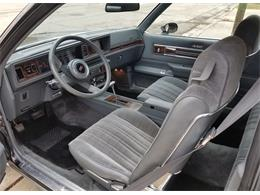 Picture of '85 442 - QK9B