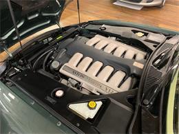 Picture of '02 DB7 Vantage Volante - QK9I
