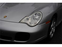 Picture of '04 Porsche 911 Carrera 4S Cabriolet - $32,990.00 Offered by Star European Inc. - QK9K