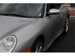 Picture of 2004 911 Carrera 4S Cabriolet - $32,990.00 Offered by Star European Inc. - QK9K