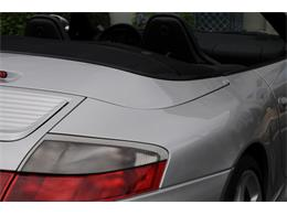 Picture of '04 Porsche 911 Carrera 4S Cabriolet located in California - $32,990.00 Offered by Star European Inc. - QK9K