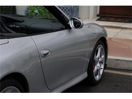 Picture of 2004 911 Carrera 4S Cabriolet - QK9K