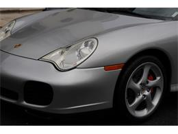 Picture of '04 911 Carrera 4S Cabriolet located in Costa Mesa California - $32,990.00 Offered by Star European Inc. - QK9K