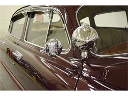 Picture of '48 Hudson Commodore located in Fredericksburg Virginia Offered by Classic Car Center - QK9S