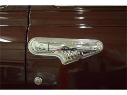 Picture of Classic '48 Hudson Commodore located in Fredericksburg Virginia Offered by Classic Car Center - QK9S