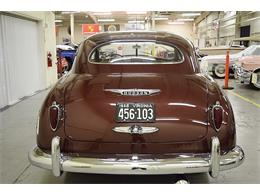Picture of '48 Hudson Commodore - $34,900.00 - QK9S