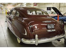 Picture of '48 Commodore - $34,900.00 Offered by Classic Car Center - QK9S