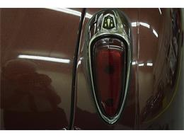 Picture of 1948 Commodore - $34,900.00 - QK9S