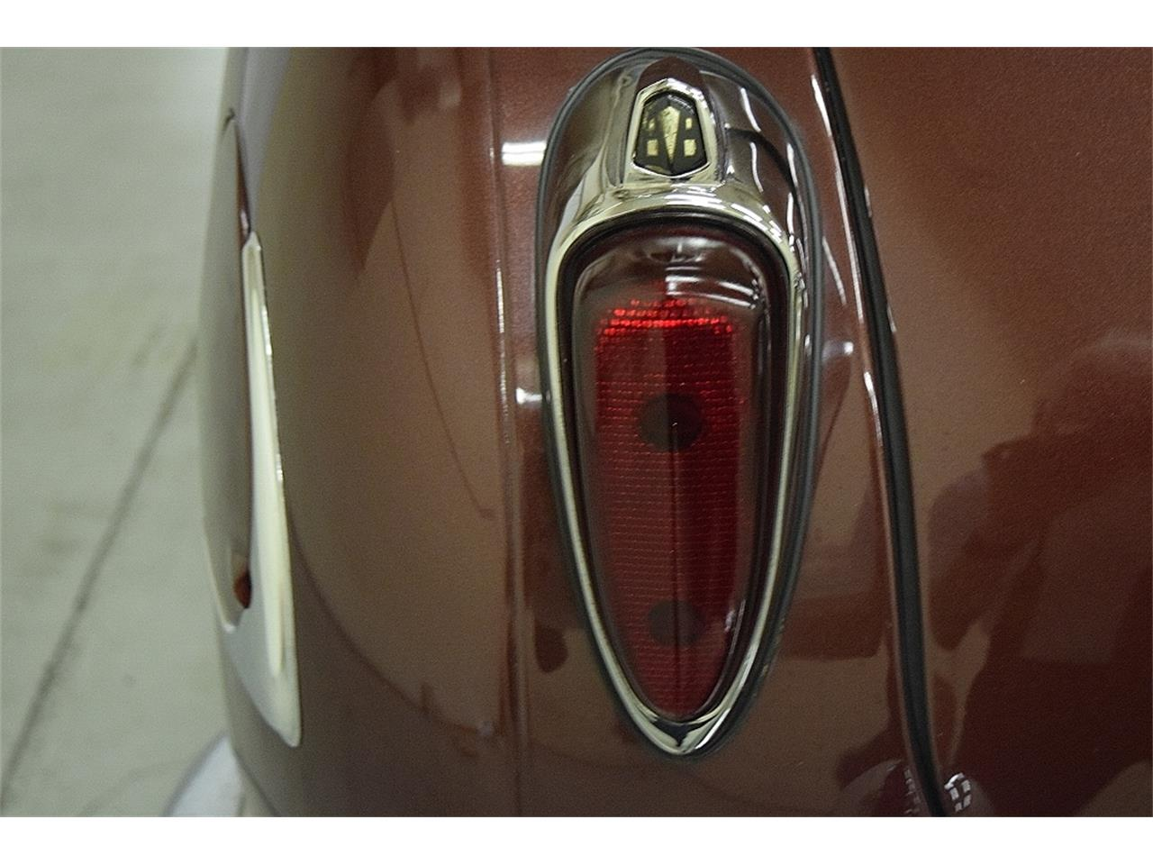 Large Picture of Classic 1948 Commodore - $34,900.00 Offered by Classic Car Center - QK9S