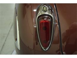 Picture of 1948 Hudson Commodore Offered by Classic Car Center - QK9S