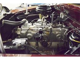Picture of '48 Commodore located in Virginia - $34,900.00 - QK9S