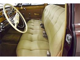 Picture of Classic 1948 Commodore - $34,900.00 - QK9S