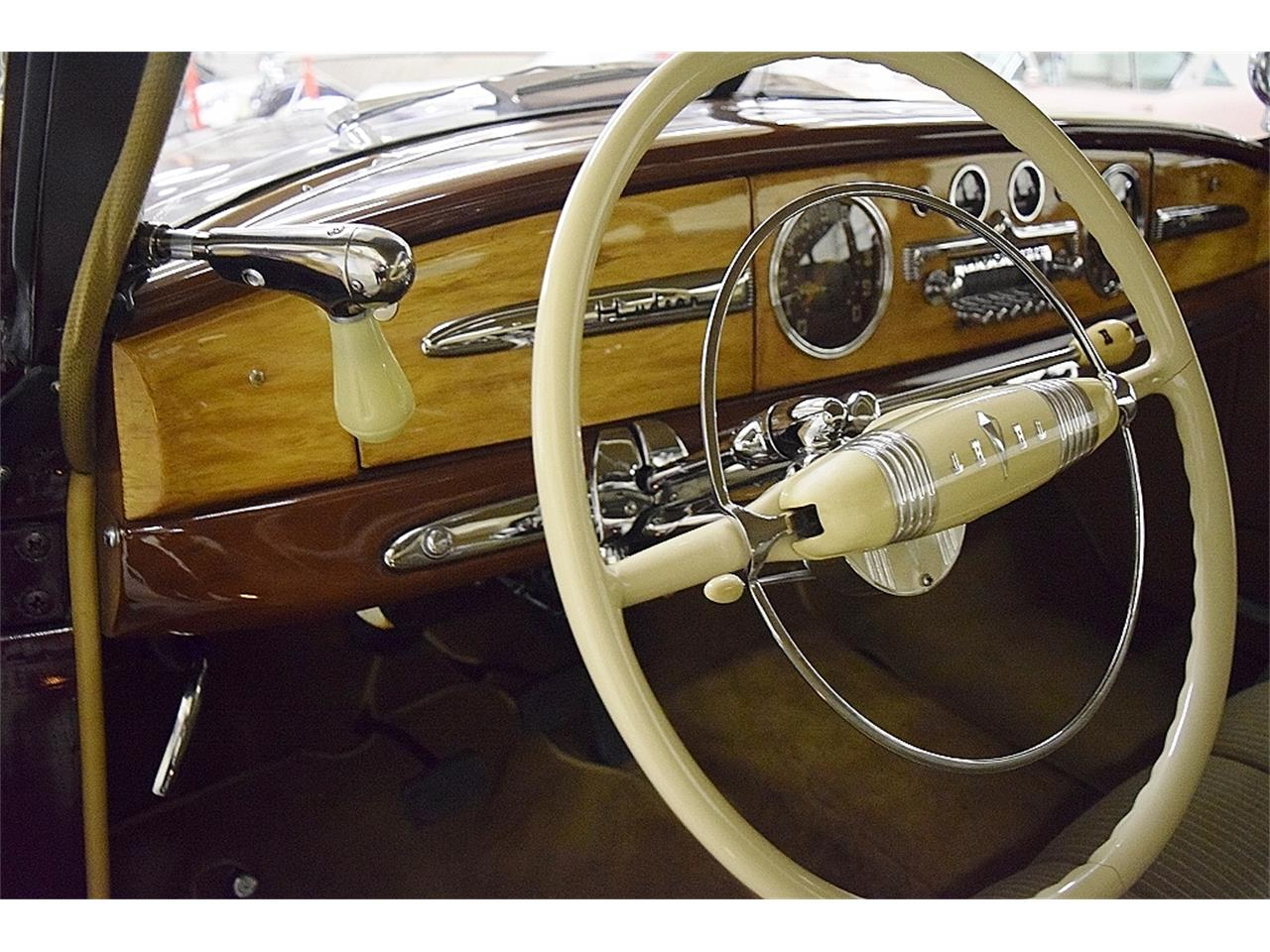 Large Picture of Classic 1948 Commodore Offered by Classic Car Center - QK9S