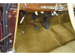 Picture of Classic '48 Commodore located in Fredericksburg Virginia - $34,900.00 - QK9S