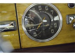 Picture of Classic 1948 Commodore located in Fredericksburg Virginia - QK9S