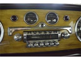 Picture of Classic 1948 Hudson Commodore - QK9S